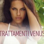 Trattamenti Venus
