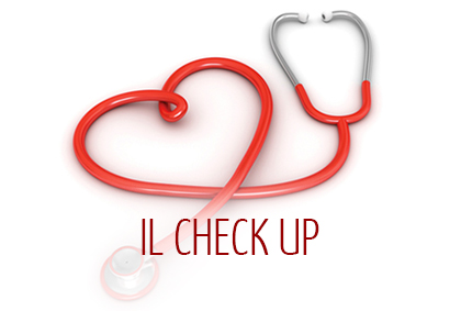 Il Check Up